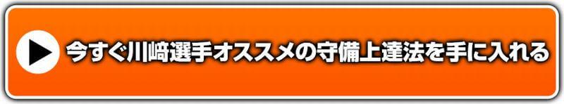 実践守備マスタープロジェクト公式サイト